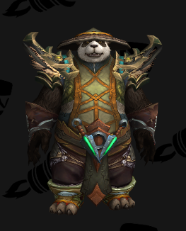clothtransmog-forceful-display