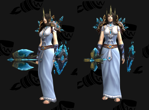 clothtransmog-mooncloth-display